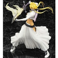 Figure - Bleach / Tia Harribel