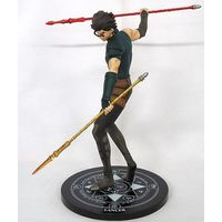 Figure - Fate/Zero / Diarmuid Ua Duibhne (Fate Series)