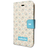 iPhone6 case - Yuri!!! on Ice / Makkachin