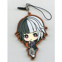 Rubber Strap - Boy Friend Beta / Amane Keito