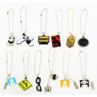 (Full Set) Key Chain - Durarara!!