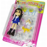 Figure - Fruits Basket / Honda Tooru
