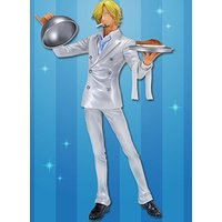 Figure - ONE PIECE / Sanji