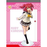 Figure - Love Live! Sunshine!! / Kurosawa Ruby