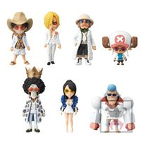 Figure - ONE PIECE
