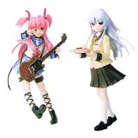 Figure - Angel Beats! / Kanade & Yui