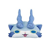 Cushion - Youkai Watch / Koma-san