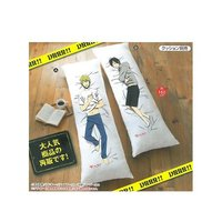 Pillow Case - Durarara!! / Izaya & Shizuo