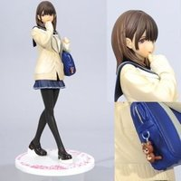Figure - Love Plus / Anegasaki Nene
