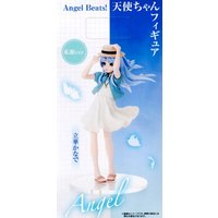 Figure - Angel Beats!