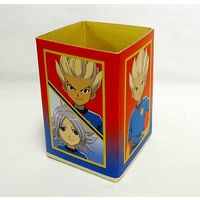 Stationery - Inazuma Eleven Series / Fubuki Shirou
