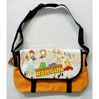 Messenger Bag - Toaru Kagaku no Railgun