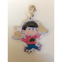 Charm Collection - Osomatsu-san / Osomatsu