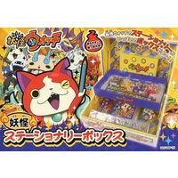 Stationery - Youkai Watch