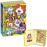 Case - Youkai Watch