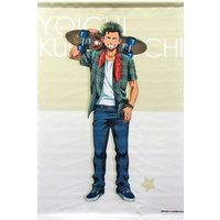 Tapestry - Ace of Diamond / Kuramochi Youichi