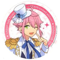Stickers - Ensemble Stars! / Himemiya Tori