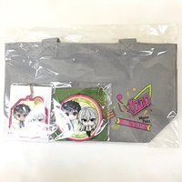 Mirror - Lunch Bag - IDOLiSH7 / Momo & Yuki