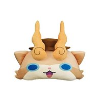 Cushion - Youkai Watch