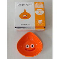 Dish - Dragon Quest