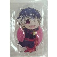 Acrylic Key Chain - IDOLiSH7 / Momo