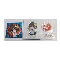 Animate Cafe Limited - Bungou Stray Dogs / Yosano Akiko