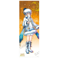 Trading Poster - Yume 100 / Schnee