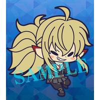 Rubber Strap - Tales of Zestiria