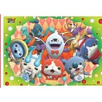 Place mat - Youkai Watch