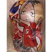 Cushion - Haikyuu!! / Kozume Kenma