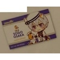 Chara Pop Store Limited - IDOLiSH7 / Ousaka Sougo