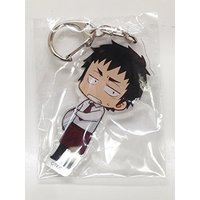 Acrylic Key Chain - Ace of Diamond / Harada Masatoshi
