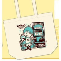 Tote Bag - Haikyuu!! / Aoba Jyousai High School