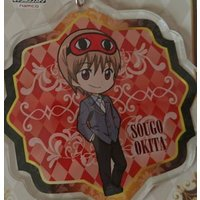 Chara Pop Store Limited - Gintama / Okita Sougo