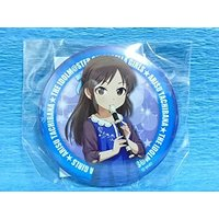 Badge - IM@S: Cinderella Girls / Tachibana Alice