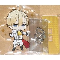 Stand Key Chain - IDOLiSH7 / Rokuya Nagi