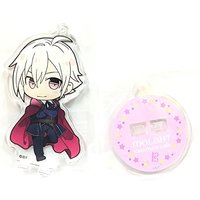 Stand Key Chain - IDOLiSH7 / Kujou Ten