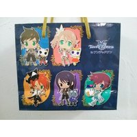 Bag - Tales of Zestiria