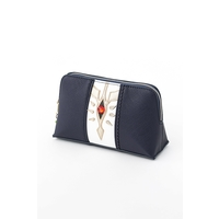 Pouch - Code Geass / Lelouch Lamperouge