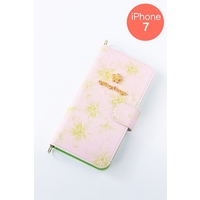 iPhone6 case - iPhone7 case - A3! / Spring Troupe & Citron (Character)
