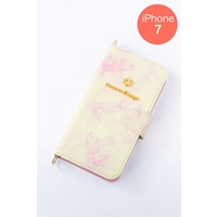 iPhone6 case - iPhone7 case - A3! / Summer Troupe