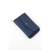 Wallet - Clutch Bag - Code Geass / Lelouch Lamperouge