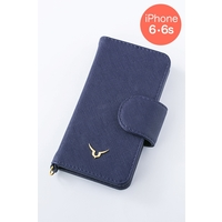 iPhone6 case - iPhone7 case - Code Geass