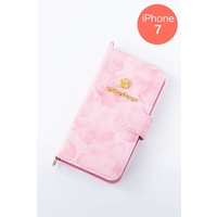 iPhone6 case - iPhone7 case - A3! / Spring Troupe