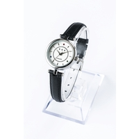Ring - Wrist Watch - I-Chu / Todoroki Issei