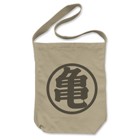 Tote Bag - Dragon Ball