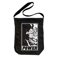 Tote Bag - Dragon Ball / Goku