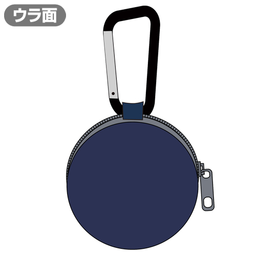 Coin Case - GIRLS-und-PANZER