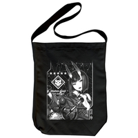 Tote Bag - Fate/Grand Order / Shuten Douji (Fate Series)