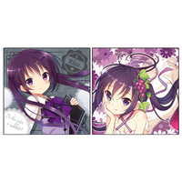 Cushion Cover - GochiUsa / Tedeza Rize
